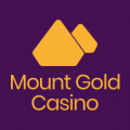 Mount Gold