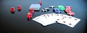 MGA nettikasinot - Maltan parhaat ja uudet kasinot